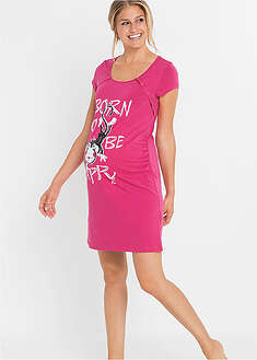 b23762a8b8 Koszula nocna ciążowa i do karmienia-bpc bonprix collection