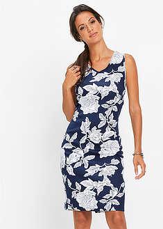 7deb1541 Sukienki dla puszystych • Duże Rozmiary (XXL) • od 27,99 zł 1379 szt ...