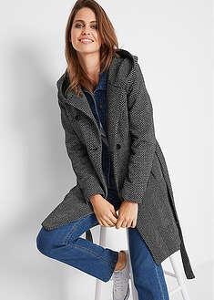 płaszcze damskie zimowe bonprix