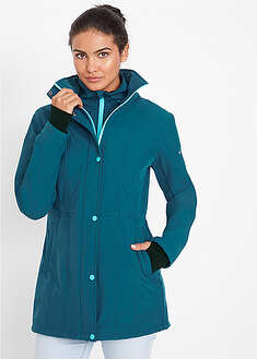 Kurtka softshell 2 w 1 bpc bonprix collection 41