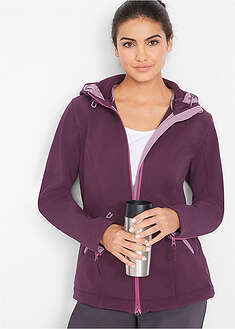 Kurtka softshell bpc bonprix collection 36