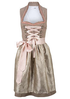 Dirndl bpc bonprix collection 6