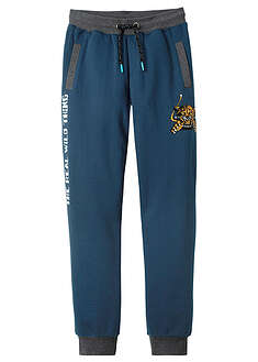 Pantaloni casual-sport-bpc bonprix collection