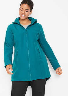 Canadiană softshell bpc bonprix collection 20