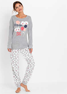 Pijama bpc bonprix collection 7