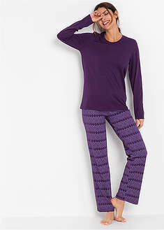 Pijama bpc bonprix collection 25