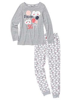 Pijama bpc bonprix collection 14