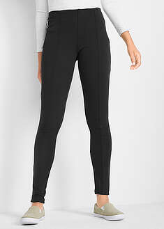 Punto di Roma legging bpc bonprix collection 25