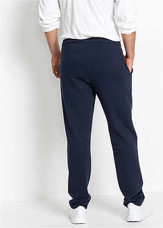 Pantaloni de jogging bpc bonprix collection 10
