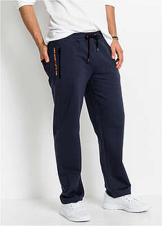 Pantaloni de jogging bpc bonprix collection 0