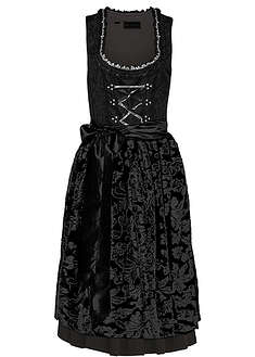 Dirndl bpc selection premium 32