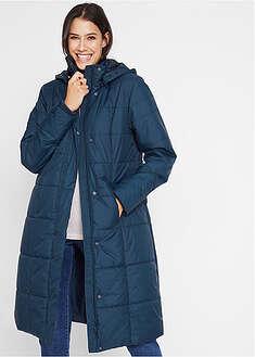 bo prix kurtki siwe zimowe
