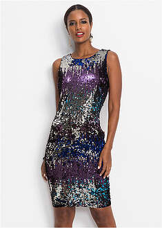 Rochie de party BODYFLIRT boutique 58
