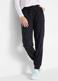 Pantaloni jogging nivel 1 bpc bonprix collection 16