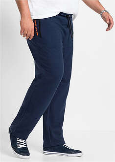 Pantaloni de jogging bpc bonprix collection 50