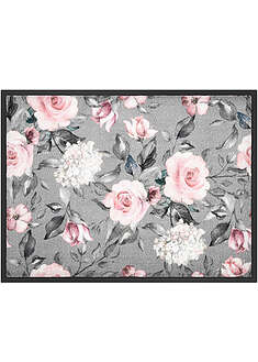 Covoraş intrare, motiv floral bpc living bonprix collection 19