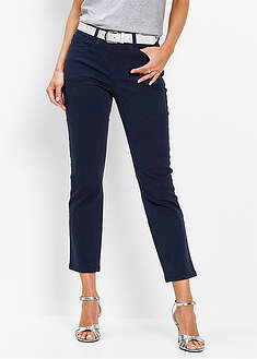 Pantaloni stretch 7/8 bpc selection 17