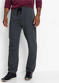 Pantaloni casual (2perechi) bpc bonprix collection 15