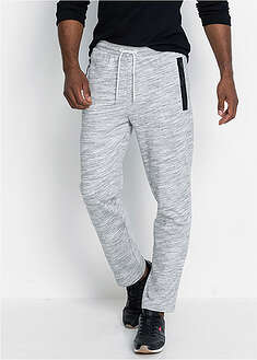 Spodnie joggingowe bpc bonprix collection 48
