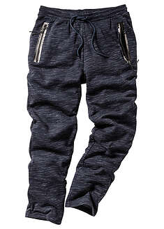 Pantaloni de jogging bpc bonprix collection 11