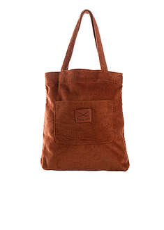 Torba shopper bpc bonprix collection 46