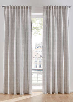 Draperie (1buc/pac) bpc living bonprix collection 2