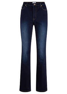 Maite Kelly sztreccs-bootcut farmer bpc bonprix collection 8