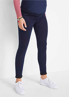 Thermo kismama farmer/jegging bpc bonprix collection 41