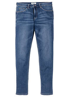 Regular Fit multi-sztreccsfarmer, Tapered John Baner JEANSWEAR 13