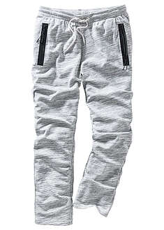Pantaloni de jogging bpc bonprix collection 6