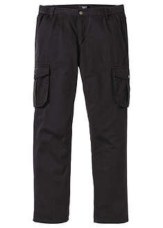 Pantaloni cargo bpc bonprix collection 50