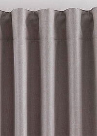 Draperie izolantă (1buc/pac) bej bpc living bonprix collection 5