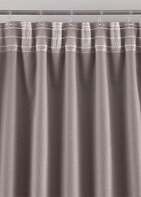 Draperie izolantă (1buc/pac) bej bpc living bonprix collection 3
