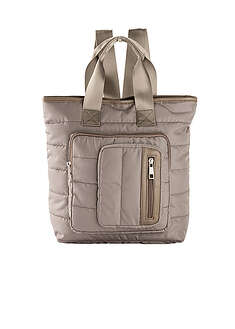 Torba plecak bpc bonprix collection 11