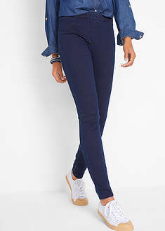 Thermo-legging John Baner JEANSWEAR 22