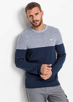 Sweter bpc bonprix collection 19