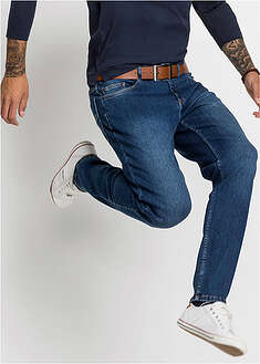 Classic Fit power sztreccsfarmer, Tapered John Baner JEANSWEAR 45