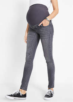 Kismama farmer, Skinny-bpc bonprix collection