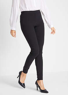 Pantaloni stretch bpc bonprix collection 51