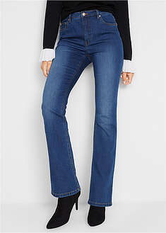 Maite Kelly sztreccs-bootcut farmer bpc bonprix collection 56
