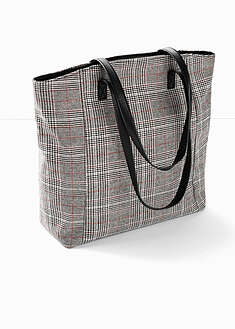 Torba shopper bpc bonprix collection 11