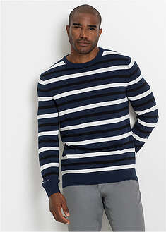 Sweter bpc bonprix collection 21