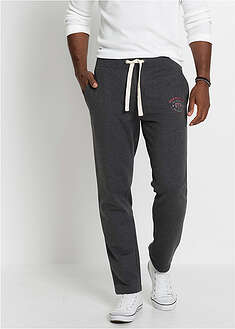 Pantaloni de jogging bpc bonprix collection 4