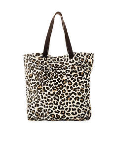 Torba shopper bpc bonprix collection 48