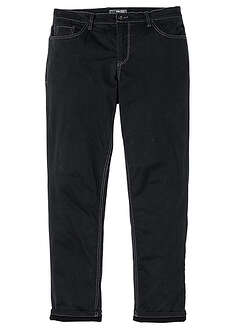Pantaloni twill stretch termo bpc selection 37