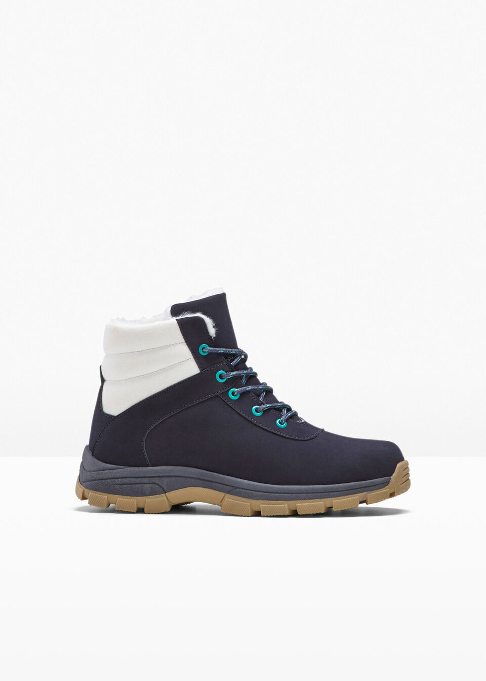 Детские зимние ботинки от bonprix