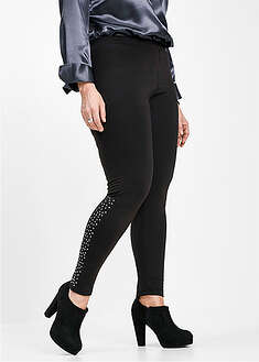 Thermo legging bpc selection 38