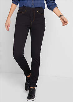"Jegginsy ""super-stretch"" John Baner JEANSWEAR 35"