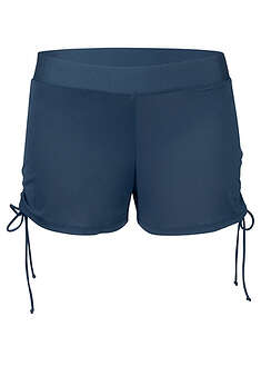 Short plajă cu slip bpc bonprix collection 23