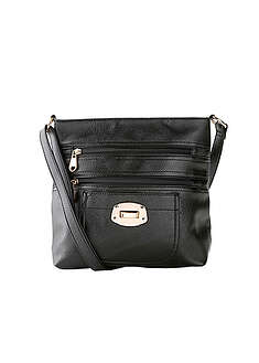 Kabelka crossbody bpc bonprix collection 41